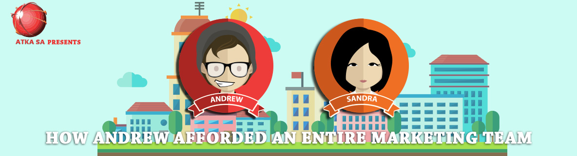 How-Andrew-afforded-an-entire-marketing-team